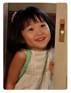にじいろカルテ子役の女の子は中野翠咲?名前の読み方や過去の出演作を紹介!