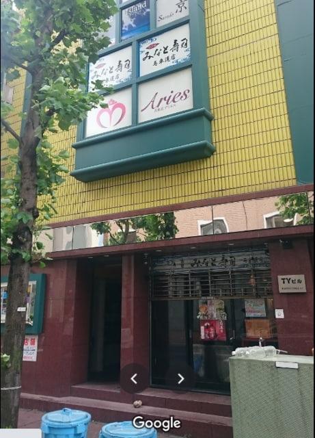 ネメシス ドラマロケ地撮影場所は横浜のどこ?探偵事務所や群馬や目黒で撮影地点まで特定!