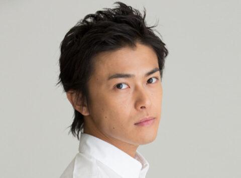 ネメシス ドラマのキャスト相関図一覧を全員年齢順に顔画像付きで紹介!