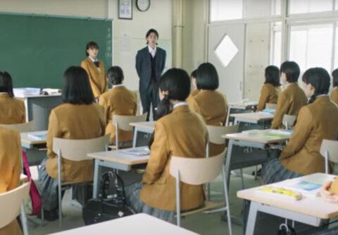 ネメシス ロケ地撮影場所どこ?横浜の探偵事務所やドラマ撮影地を群馬や目黒でも特定!