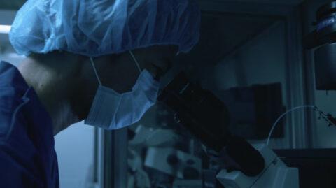 ネメシス8話ロケ地撮影場所どこ?実験室やアンナ誕生の病院を調査!