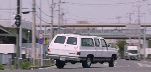 ネメシス7話ロケ地撮影場所は横浜中華街のどこ?変装風真や緋邑の館を調査!