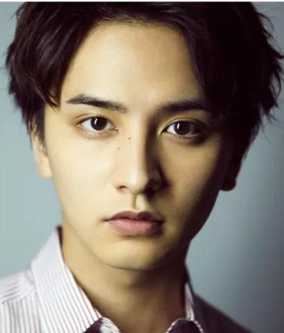 推しの王子様キャスト一覧相関図を年齢順に全員顔画像つきで紹介!