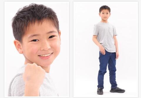 TOKYOMERキャスト相関図と一覧を年齢順に!患者と子役も紹介!
