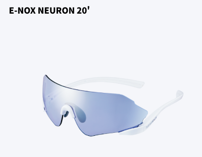 水谷隼のメガネは山本光学のサングラス!視力低下はレーシックのせい?