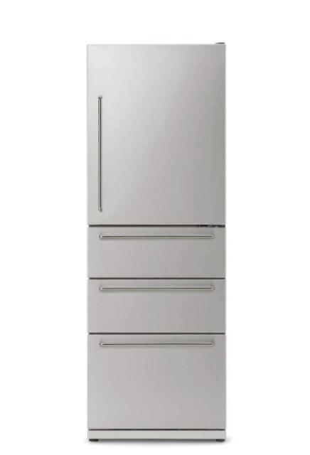 ウルフ・アロンが浜田にねだった冷蔵庫は無印良品?機種と値段を紹介!